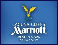Laguna Cliffs Marriott, Resort & Spa, Laguna Beach Dana Point
